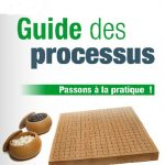 Guide des processus : Passons à la pratique !