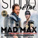 Studio Ciné Live N°69 - Mai 2015