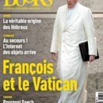 Books N°65 - Mai 2015
