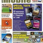 L'Essentiel Du Mobile N°46