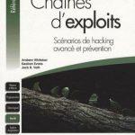 Chaînes D'exploits - Scénarios De Hacking Avancé Et Prévention