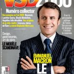 VSD N°2000 Du 24 au 30 Décembre 2015