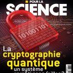 Pour La Science N°464 - Juin 2016