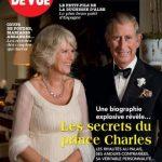 Point De Vue N°3473 Du 11 au 17 Février 2015