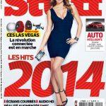 Stuff N°142 - Février 2014