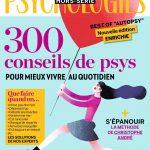 Psychologies Hors Série N°33 - Fevrier-Mars 2016