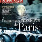 Les Cahiers De Science et Vie N°153 - Mai 2015