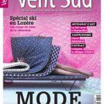 Vent Sud N°51 - Hiver 2015