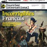 Courrier International N°1302 Du 15 au 21 Octobre 2015