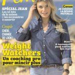 Vie Pratique Féminin N°125 - Avril 2015