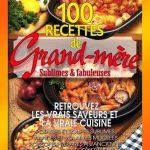 Secrets De Cuisine N°3 - 100 Recettes 2015