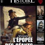 Le Figaro Histoire N°26 - Juin-Juillet 2016