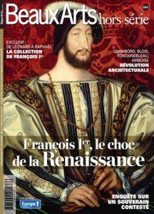 Beaux Arts Magazine Hors Série N°26