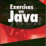 Exercices En Java - Claude Delannoy (2ème Edition)