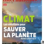 Alternatives Internationales Hors Série N°17 - Novembre 2015