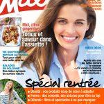 Maxi N°1505 Du 31 Aout au 06 Septembre 2015