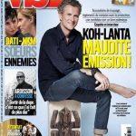 VSD N°1973 Du 18 au 24 Juin 2015