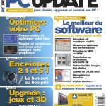 PC Update N°7