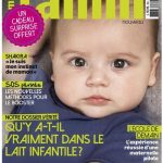 Famili N°234 - Avril-Mai 2015