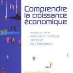Comprendre La Croissance Economique