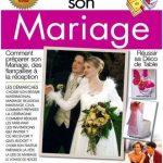 Réussir N°3 - Réussir Son Mariage
