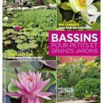 L'Ami Des Jardins Hors Série N°185