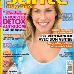 Santé Magazine N°478 - Octobre 2015