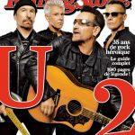 Rolling Stone Hors Série N°27 - Octobre-Decembre 2015