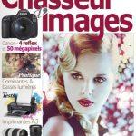 Chasseur d'Images N°371 - Mars 2015