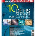 Science et Vie Hors Série N°281 - Décembre 2017
