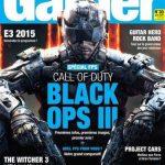 Video Gamer N°30 - Juin 2015