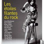 Les Inrocks 2 N°64