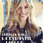 L'Officiel France N°924 - Avril 2015