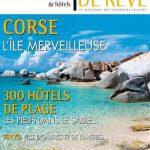 Voyages et Hotels de Reve N°28 - Eté 2015