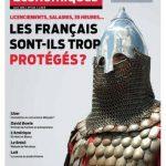 Alternatives Economiques N°345 - Avril 2015