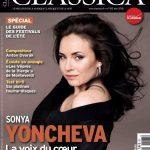 Classica N°183 - Juin 2016