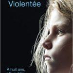 Violentée - Cathy Glass