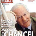 Paris Match N°3424 - 31 Décembre 2014 au 7 Janvier 2015