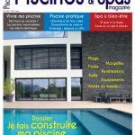 Piscines et Spas N°233 - Mars-Mai 2016