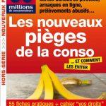 60 Millions De Consommateurs Hors Série N°173