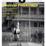 Images Magazine N°70 - Juin 2015
