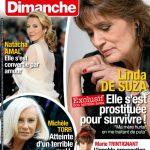 France Dimanche N°3605 Du 2 au 8 Octobre 2015