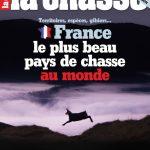 La Revue Nationale De La Chasse N°820 - Janvier 2016