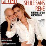 Paris Match N°3479 Du 18 au 27 Janvier 2016