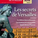 Valeurs Actuelles Hors Série N°4