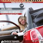 AutoMoBelle N°5