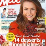 Maxi N°1515 Du 9 au 15 Novembre 2015