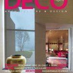 Déco Magazine N°61 - Juillet-Octobre 2015