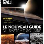 Ciel et Espace Hors Série N°24 - Mars 2016