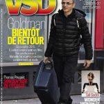 VSD N°2099 Du 16 Novembre 2017
